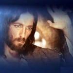 Jesus Serious