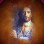 Jesus The Power Source