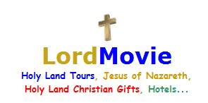 Lord Movie website