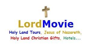 Lord Movie website
