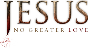 New Jesus Movie