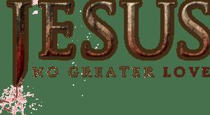 New Jesus Movie