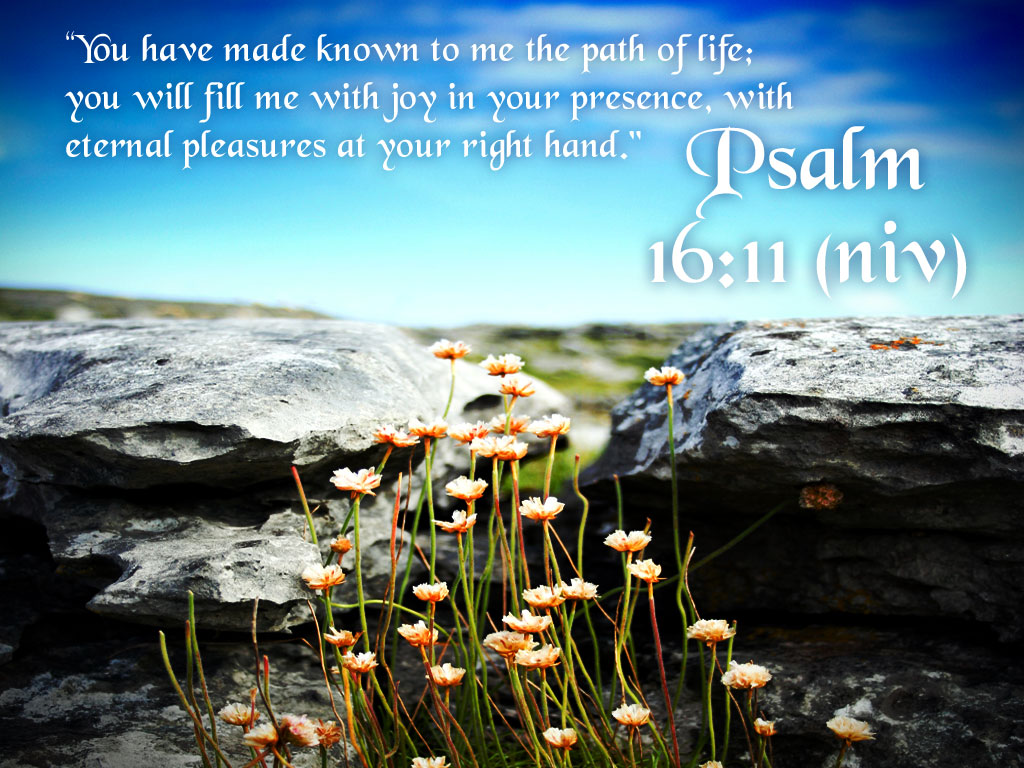 Nature And Use Of Psalms