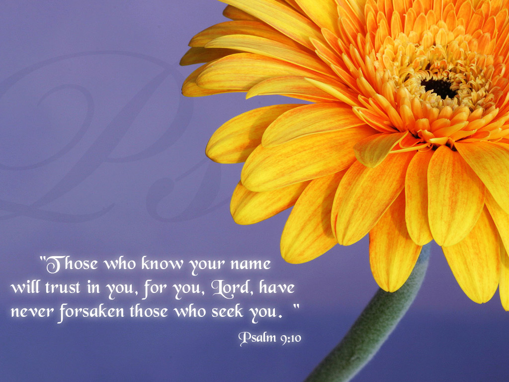 Top Wallpaper Lord English - Psalm-9-10-Wallpaper-2  Perfect Image Reference_38584.jpg