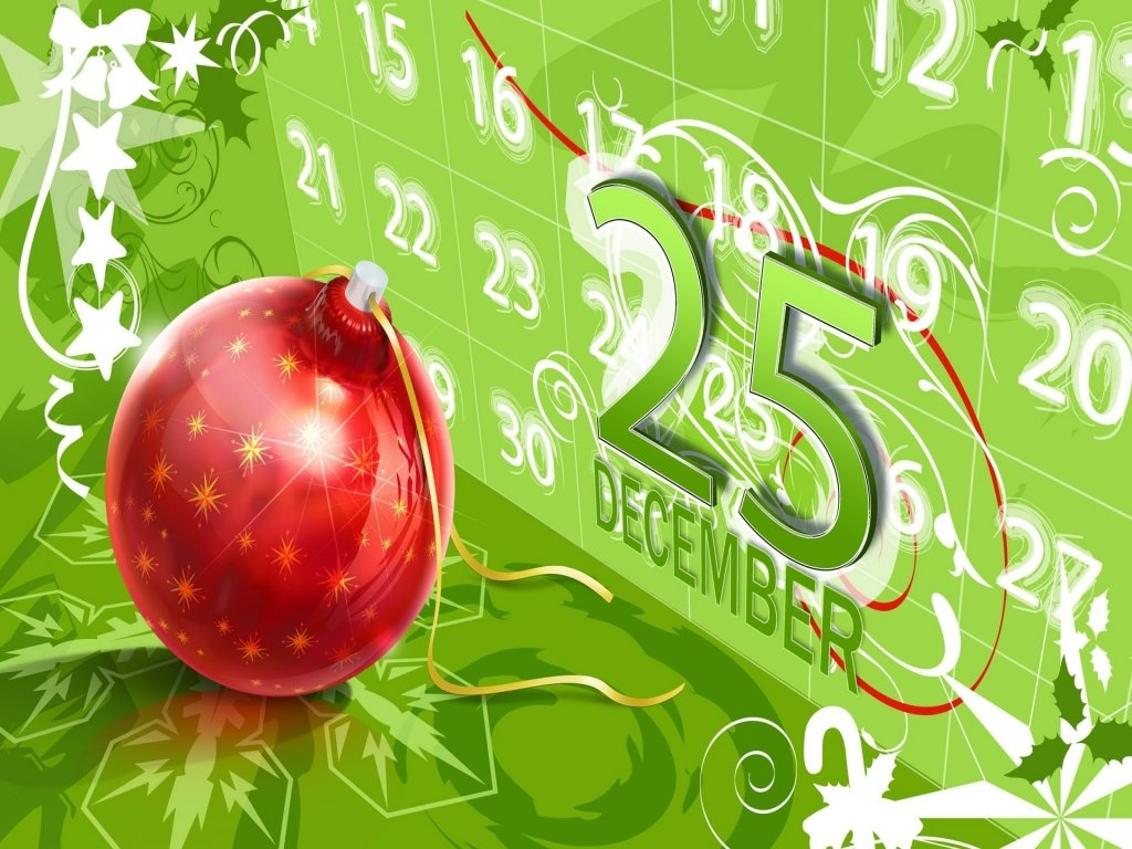 Christmas Wallpapers Free 01