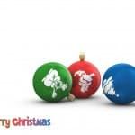 Christmas Wallpapers Free 02