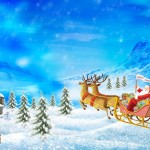 Christmas Wallpapers Free 04