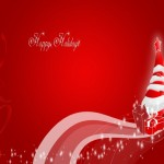 Christmas Wallpapers Free 09