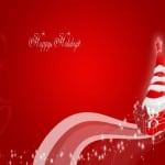 Christmas Wallpapers Free 09