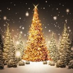 Christmas Wallpapers Free 11