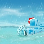 Christmas Wallpapers Free 12