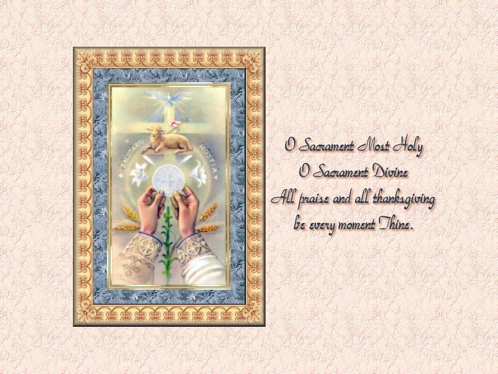 holy bible niv download pdf