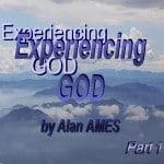 Experiencing God slide 02