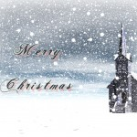Free Christmas HD Wallpaper 03