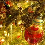 Free Christmas HD Wallpaper 04