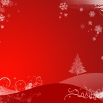 Free Christmas HD Wallpaper 07