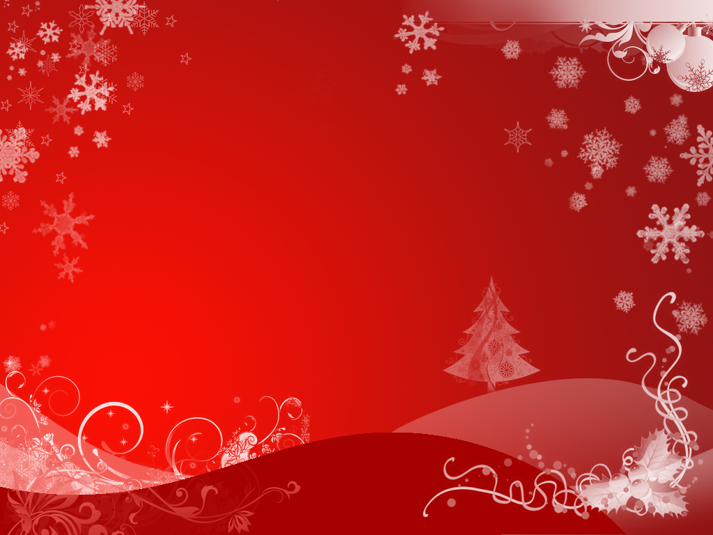 Christmas Free Images.Free Christmas Hd Wallpapers