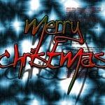 Free Christmas HD Wallpaper 13