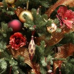 Free Christmas HD Wallpaper 18