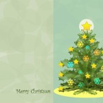Free Christmas HD Wallpaper 19