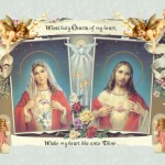 Most Holy Hearts