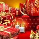 Christmas Gifts (2)