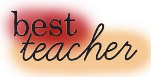Experience The Best Teacher