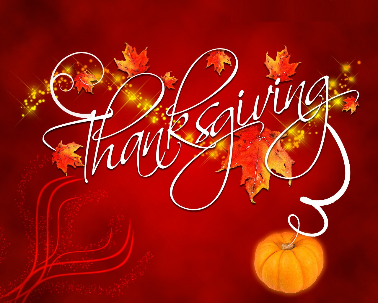 http://www.turnbacktogod.com/wp-content/uploads/2010/11/Happy-Thanksgiving-Day.jpg