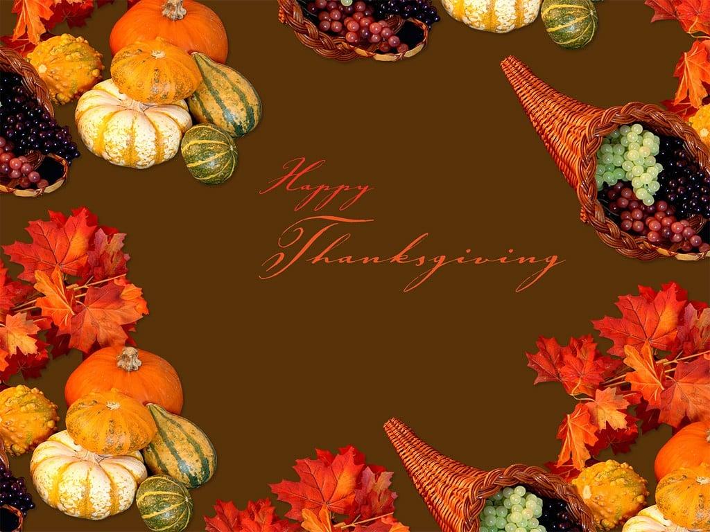 happy thanksgiving day 2 happy thanksgiving desktop happy thanksgiving