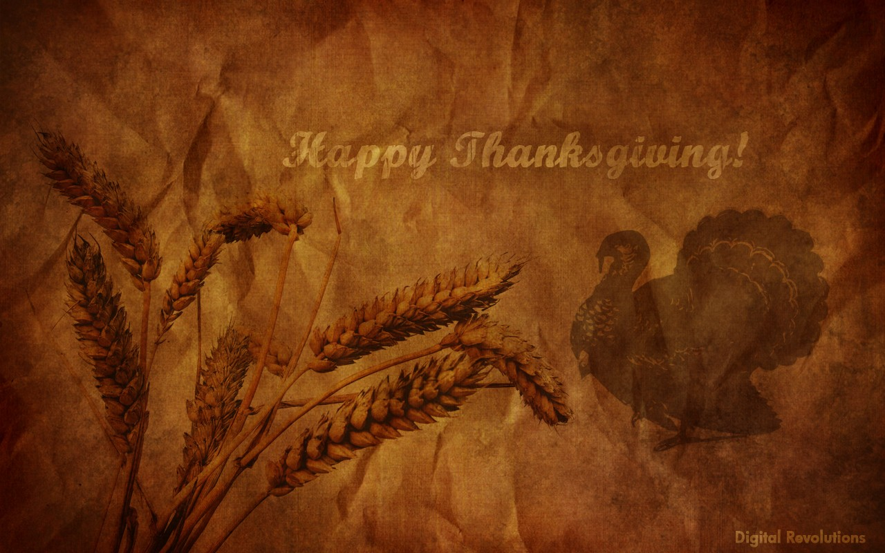 http://www.turnbacktogod.com/wp-content/uploads/2010/11/Happy-Thanksgiving-Wallpaper.jpg