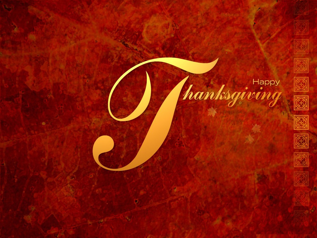 happy thanksgiving! - photo #38
