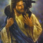 Jesus Good Shepherd 04