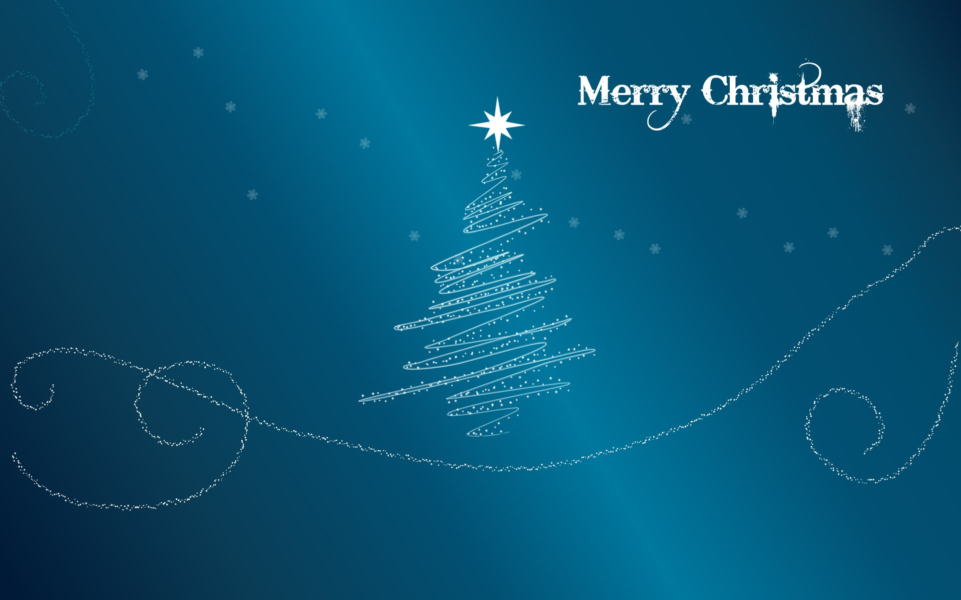 http://www.turnbacktogod.com/wp-content/uploads/2010/11/Merry-Christmas-Wallpaper.jpg
