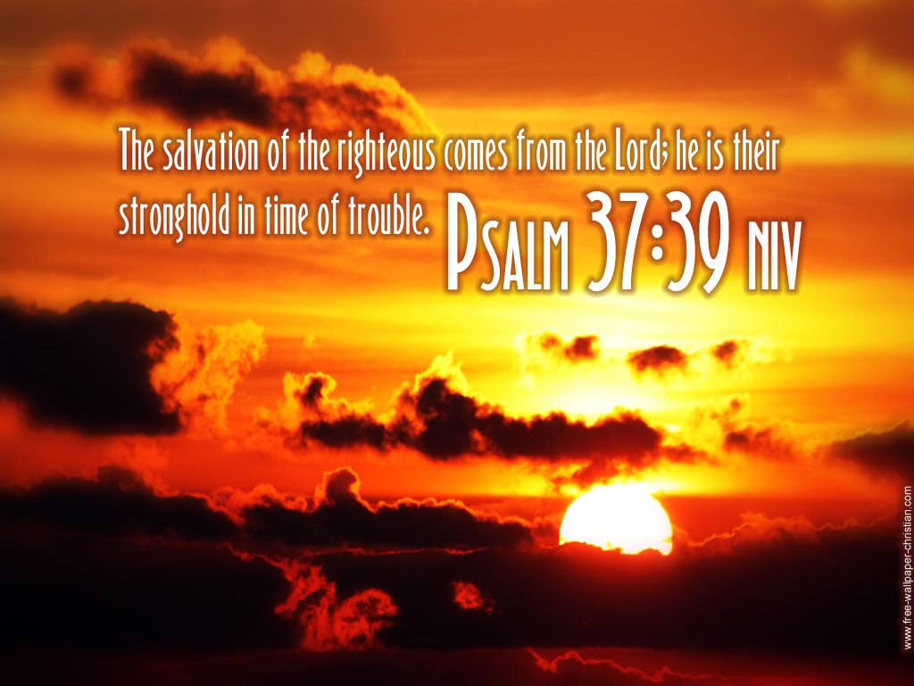 christian wallpaper psalms - photo #15