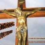 St John of Facundo Slide 01
