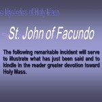 St John of Facundo Slide 02