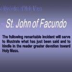 St John of Facundo Slide 02