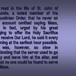St John of Facundo Slide 03