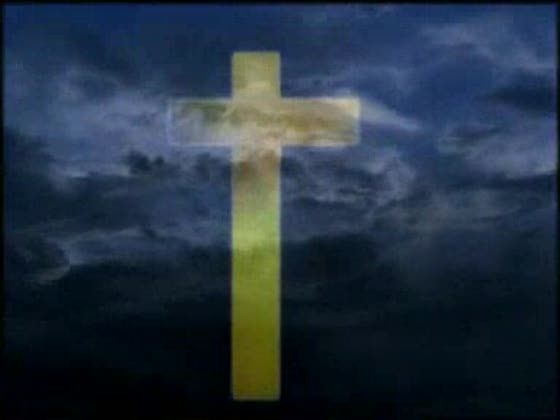 Christian prayer songs in telugu