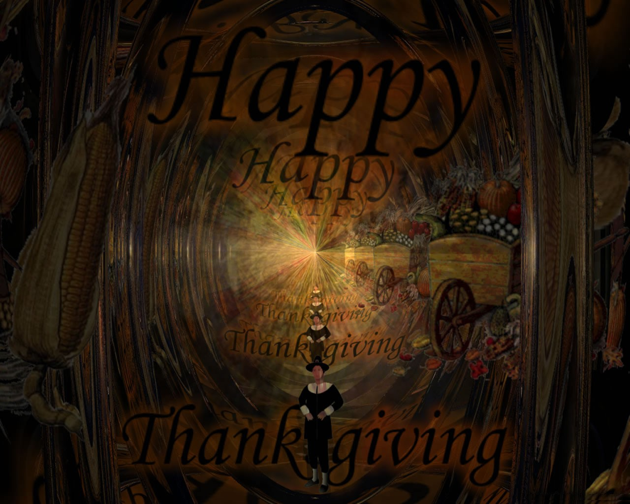 Thanksgiving wallpapers thanksgiving day picture voltagebd Gallery