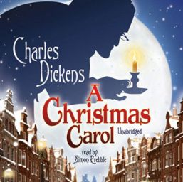 charles dickens a christmas carol thesis