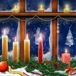 Christmas HQ Wallpaper 12