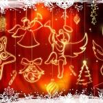 Christmas HQ Wallpaper 13