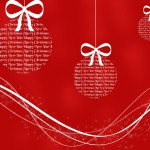 Christmas HQ Wallpaper 15