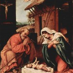 Nativity Picture 03