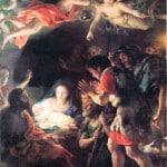 Nativity Picture 04