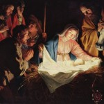 Nativity Picture 13