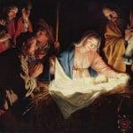Nativity Picture 13