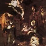 Nativity Picture 14