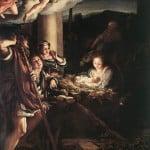 Nativity Picture 15